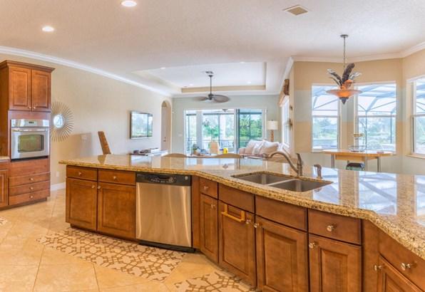 309 Se Ethan Terrace, Stuart, FL - USA (photo 5)