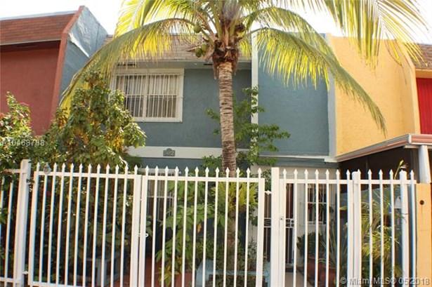 502 Nw 11th St  #502, Miami, FL - USA (photo 1)