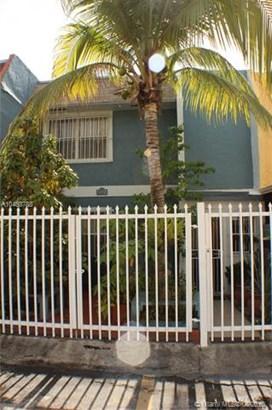 502 Nw 11th St  #502, Miami, FL - USA (photo 2)