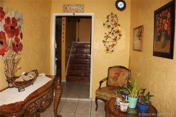 502 Nw 11th St  #502, Miami, FL - USA (photo 5)