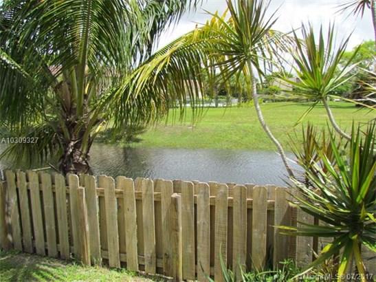 Rental - Coral Springs, FL (photo 3)