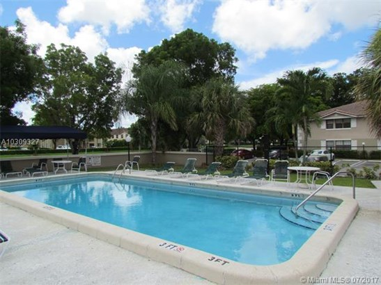 Rental - Coral Springs, FL (photo 4)