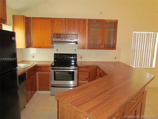 Rental - Coral Springs, FL (photo 5)