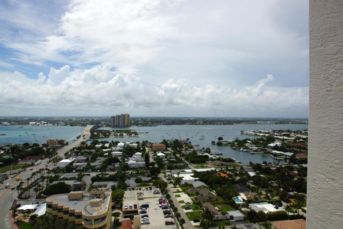 Rental - Singer Island, FL (photo 4)