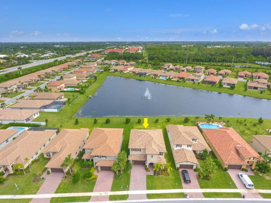 7116 Damita Drive, Lake Worth, FL - USA (photo 3)