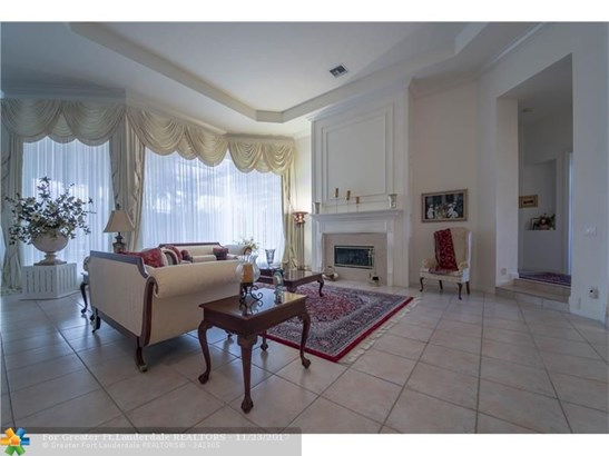 6980 Nw 70th St, Parkland, FL - USA (photo 3)