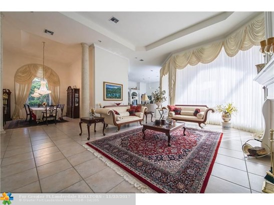6980 Nw 70th St, Parkland, FL - USA (photo 5)