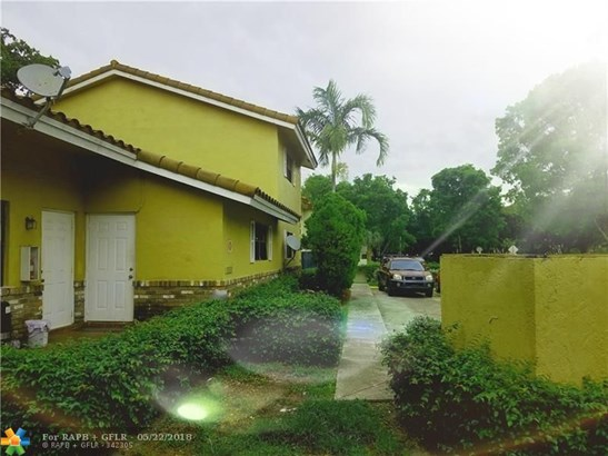 11531 Nw 43rd St, Coral Springs, FL - USA (photo 2)