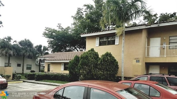 11531 Nw 43rd St, Coral Springs, FL - USA (photo 3)