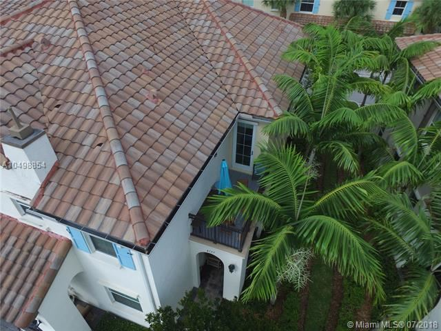 4137 Cascada Cir  #4137, Cooper City, FL - USA (photo 4)
