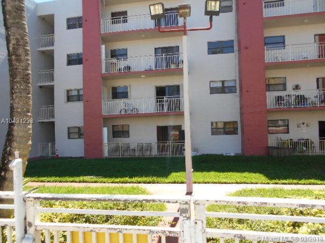 8425 Nw 8th St  #106, Miami, FL - USA (photo 1)