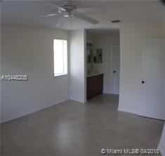 947 Coral Club Dr  #947, Coral Springs, FL - USA (photo 3)