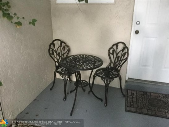 Rental - Deerfield Beach, FL (photo 2)