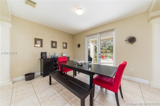 6700 Sw 164 Av, Miami, FL - USA (photo 4)