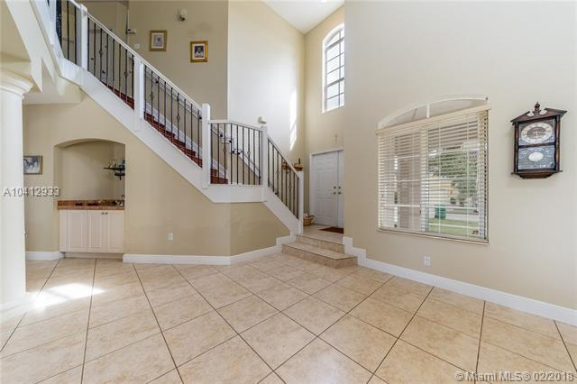 6700 Sw 164 Av, Miami, FL - USA (photo 5)