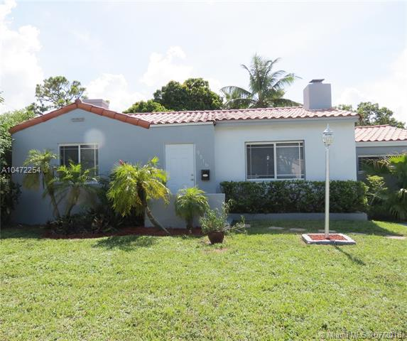 9816 N Miami Ave, Miami Shores, FL - USA (photo 1)