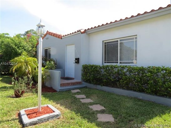 9816 N Miami Ave, Miami Shores, FL - USA (photo 2)