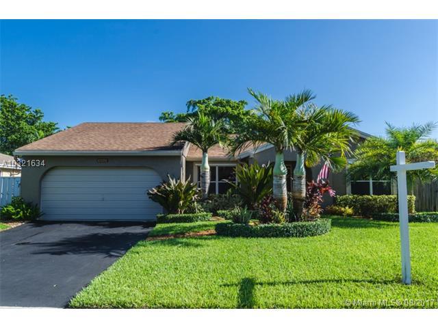 Single-Family Home - Cooper City, FL (photo 2)