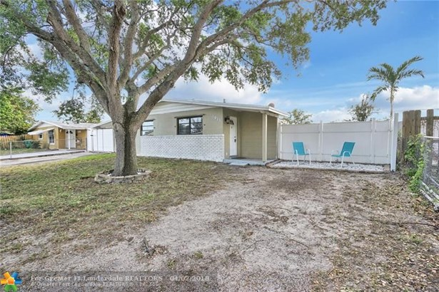 3911 Sw 59th Ave, Davie, FL - USA (photo 3)