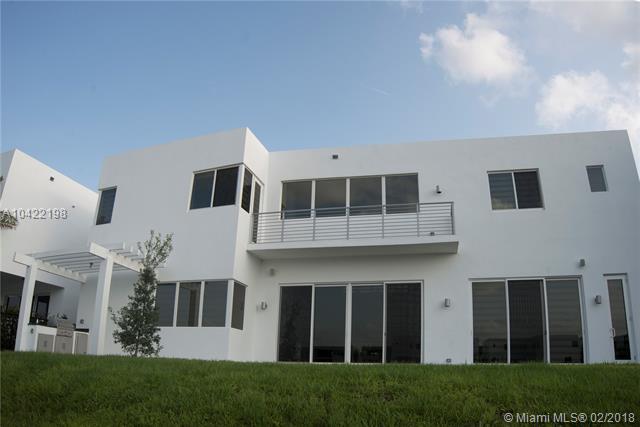 10261 Nw 74th Ter, Doral, FL - USA (photo 2)