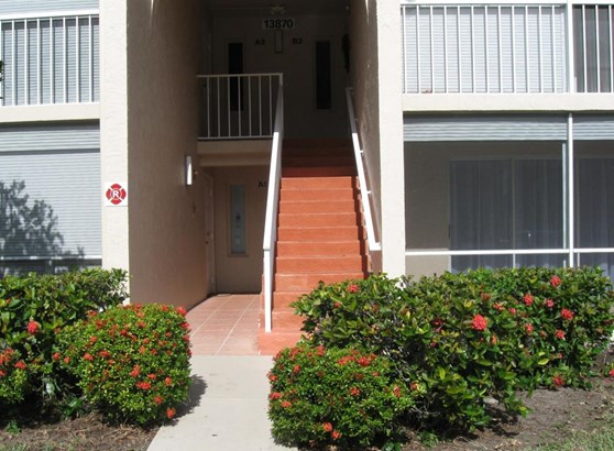 13870 Oneida Drive Unit B1, Delray Beach, FL - USA (photo 1)