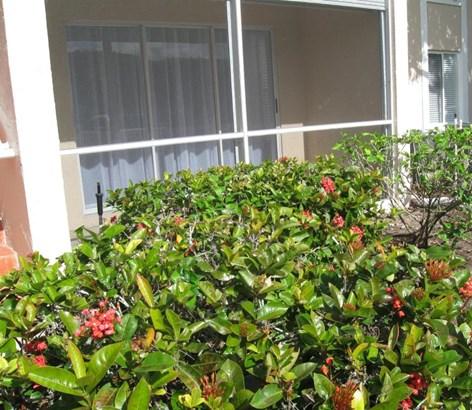 13870 Oneida Drive Unit B1, Delray Beach, FL - USA (photo 2)