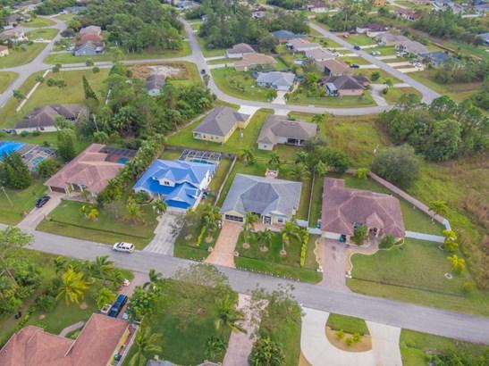 2348 Sw Almansa Avenue, Port St. Lucie, FL - USA (photo 4)