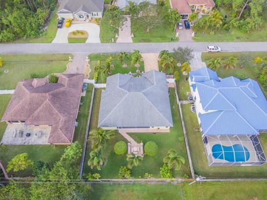 2348 Sw Almansa Avenue, Port St. Lucie, FL - USA (photo 5)