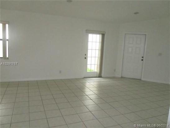 Single-Family Home - Sunrise, FL (photo 3)