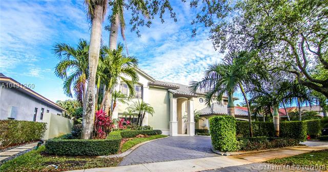 16029 Nw 82nd Pl, Miami Lakes, FL - USA (photo 2)