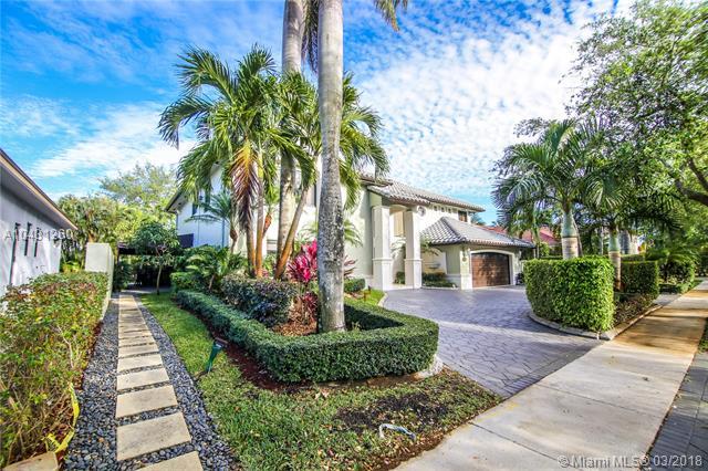 16029 Nw 82nd Pl, Miami Lakes, FL - USA (photo 4)