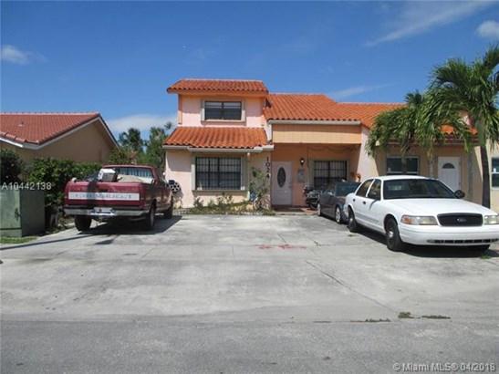 1024 Sw 124th Ave  #1, Miami, FL - USA (photo 1)