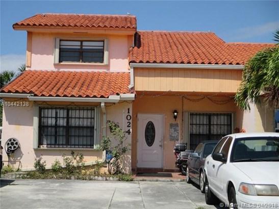 1024 Sw 124th Ave  #1, Miami, FL - USA (photo 2)