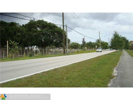 Land - Davie, FL (photo 4)