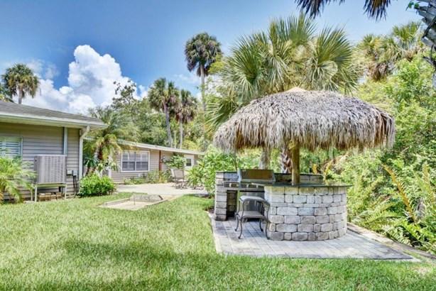 1400 Parkland Boulevard, Fort Pierce, FL - USA (photo 3)