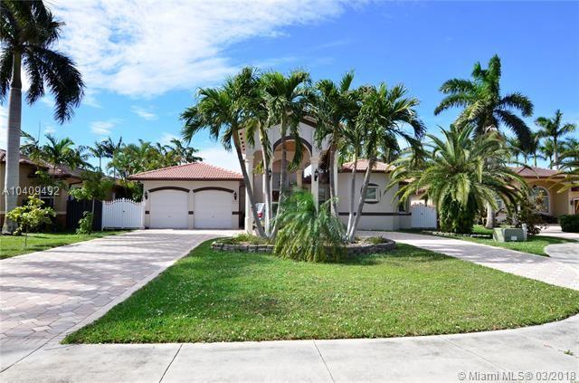 3162 Sw 134 Ct, Miami, FL - USA (photo 1)