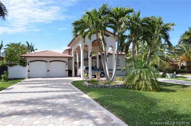3162 Sw 134 Ct, Miami, FL - USA (photo 3)