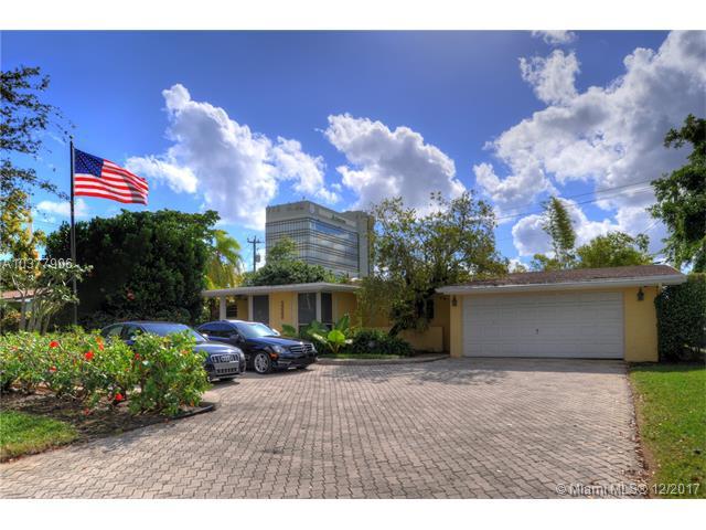 3424 Pierce St, Hollywood, FL - USA (photo 1)