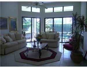 Rental - Boynton Beach, FL (photo 2)
