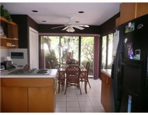 Rental - Boynton Beach, FL (photo 3)