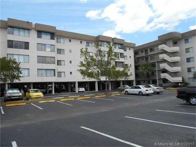 8000 Hampton Blvd, North Lauderdale, FL - USA (photo 1)