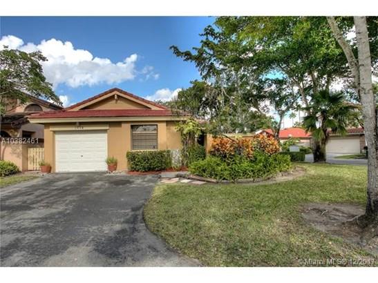 6301 Nw 173rd Ln, Hialeah, FL - USA (photo 1)