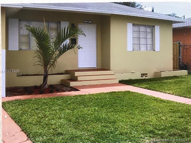 1222 N J St, Lake Worth, FL - USA (photo 1)