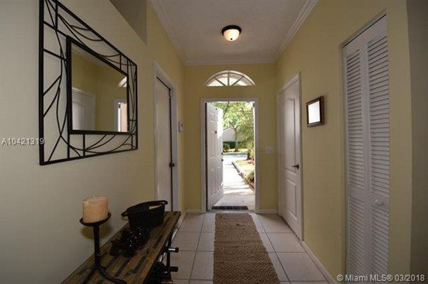 13215 Nw 7th Manor  #13215, Plantation, FL - USA (photo 3)