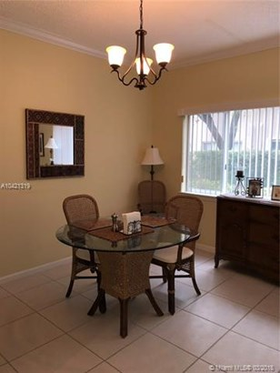 13215 Nw 7th Manor  #13215, Plantation, FL - USA (photo 4)