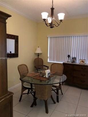 13215 Nw 7th Manor  #13215, Plantation, FL - USA (photo 5)