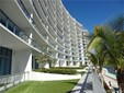 Condo/Townhouse - Aventura, FL (photo 1)