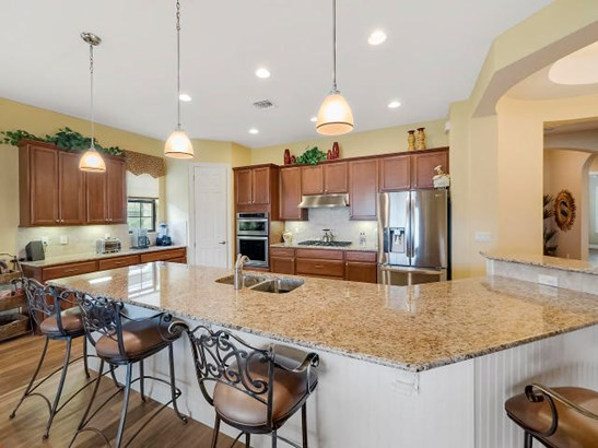 Single-Family Home - Wellington, FL (photo 3)