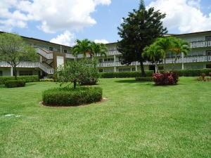 342 Mansfield I, Boca Raton, FL - USA (photo 1)