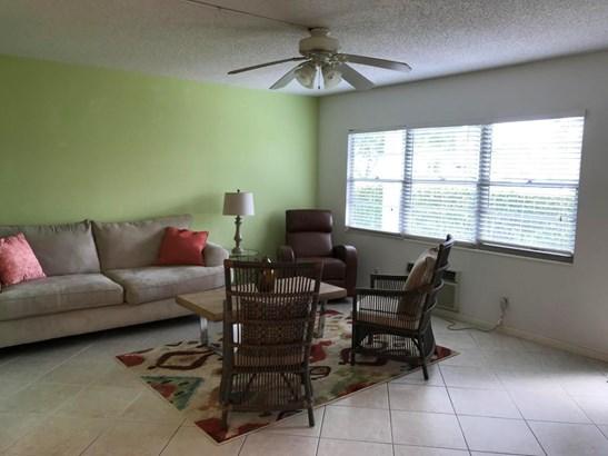 342 Mansfield I, Boca Raton, FL - USA (photo 3)